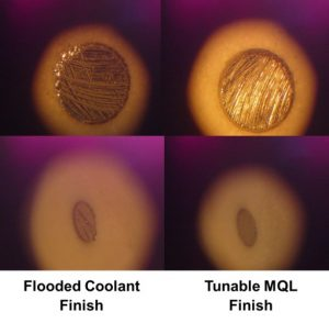 Tunable MQL Before_After CO2