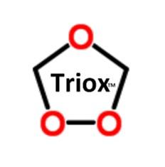 Triox Logo