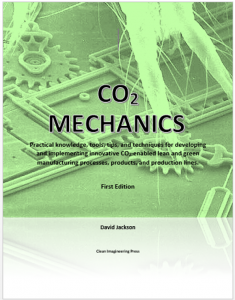 CO2 Mechanics Book