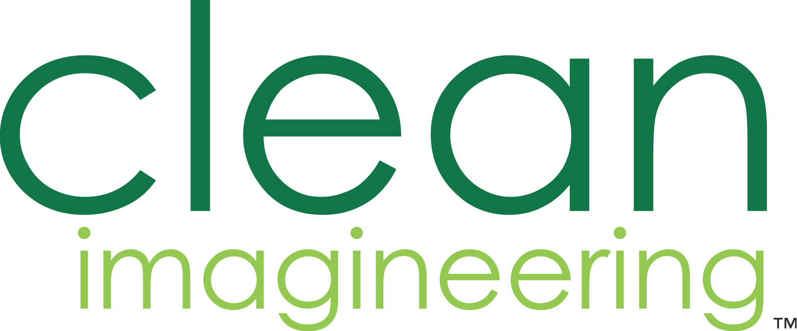 Clean Imagineering Logo 2018